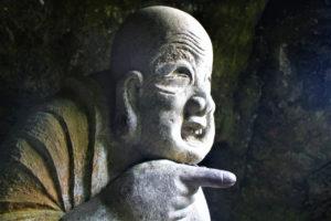 鎌倉五山 御朱印めぐり