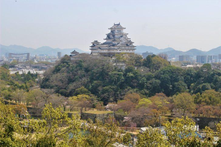 男山三社(水尾神社・千姫天満宮・男山八幡宮)の御朱印